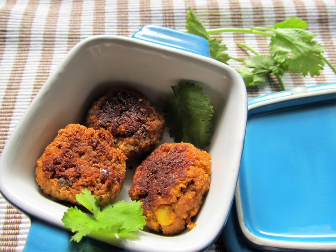 zero-fat-soya-and-chana-dal-cutlets3