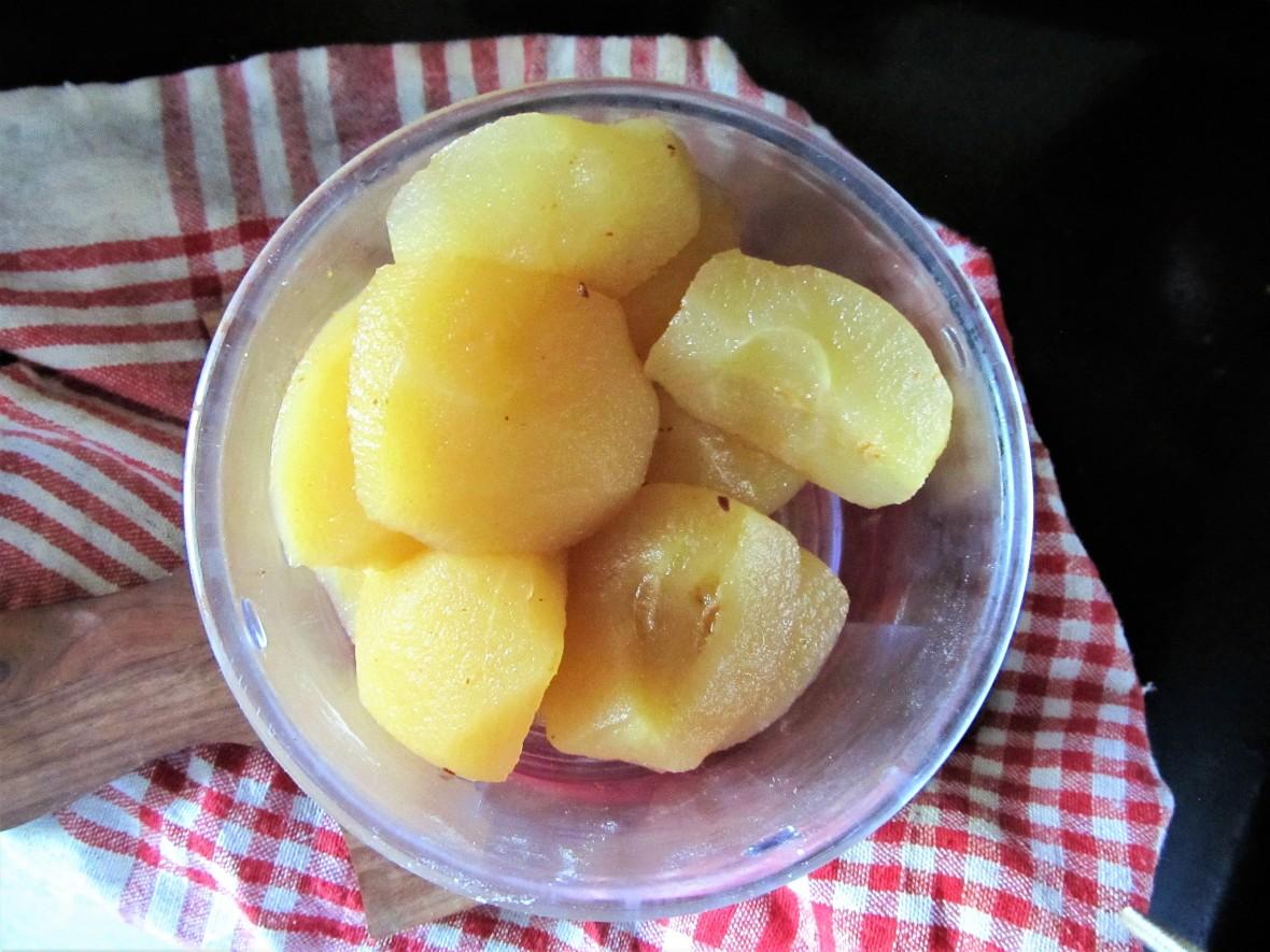 Stewed Apples.JPG