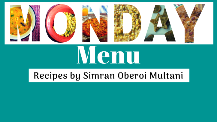 Monday-Menu-cook-healthy-meals-every-day
